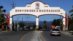 AMLO visitará Badiraguato (tierra del Chapo); anunciará la creación de 20 mil