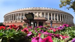 Union Budget 2018 To Test Investors' Faith In Modi's