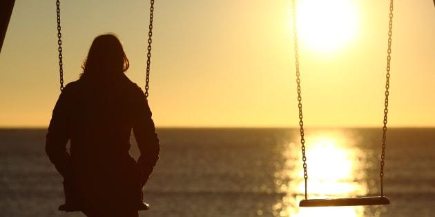 As dores não ouvidas ou abafadas de adolescentes podem aproximá-los da Baleia Azul.