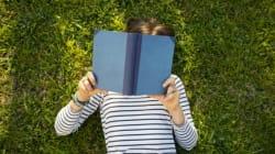Leer por leer no sirve de