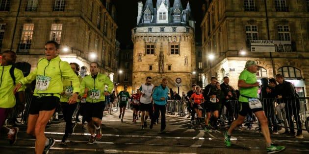 Marathon de Bordeaux: voici les 8 plaies auxquelles les coureurs vont devoir faire face