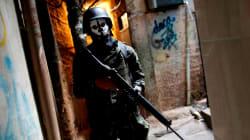 Segurança no Brasil precisa parar de ser refém da manipulação política, alertam