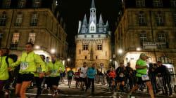 Pour le Marathon de Bordeaux, voici les 8 plaies auxquelles les coureurs vont devoir faire
