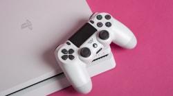 Les meilleures offres du Black Friday sur la PS4 et ses