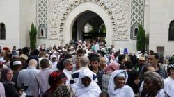 Le ramadan 2018 commencera jeudi en
