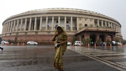 Lok Sabha Approves Bill To Accord Constitutional Status To National Commission For Backward