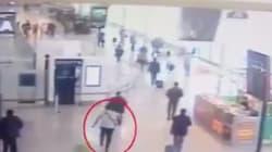 Les premières images de l'attaque à