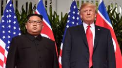 VIDEO: ¿Que gana Kim Jong Un con su reunión con Donald