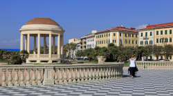 Una bella notizia per Parma capitale italiana della Cultura 2020. E se per il 2021 candidassimo Livorno? Io ci