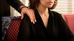 Sexual Harassment An 'Epidemic' In Canadian Workplaces: