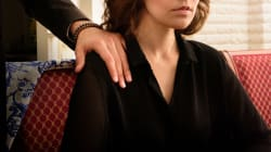 Le harcèlement sexuel au travail, «une épidémie» au