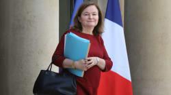 La ministre des Affaires européennes juge les propos de Marine Le Pen sur l'Europe