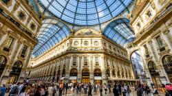 La Milano attrattiva e internazionale è un boom per il turismo, università ed