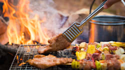 German Ambassador: In Braais Or Business, You Need Friends Who Stick