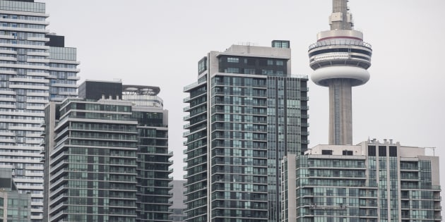 The foreign buyer's tax introduced for Toronto and surrounding areas has done nothing so far to improve affordability, data from a housing-affordability survey shows.