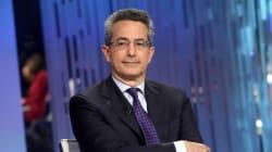 Giacinto Della Cananea, ideatore del Comitato di Conciliazione: