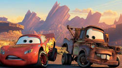 The Creators Of Pixar's 'Cars' Movies Reveal Horrifying Theories About The