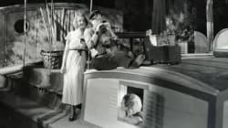 Un des premiers films de Jean Gabin va être restauré grâce aux