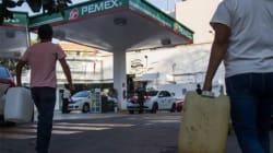 Las ocho interrogantes sobre la crisis de la gasolina en