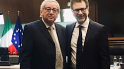Le accuse di Salvini non fermano Fabio Fazio: dopo Macron, arriva
