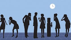 9 habitudes qui agacent terriblement vos collègues sans que vous n'en sachiez