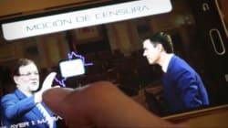 El divertido vídeo compartido por el PSC sobre el videojuego de la