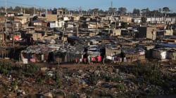 Urban Migration: What the Marikana Informal Settlement Judgment