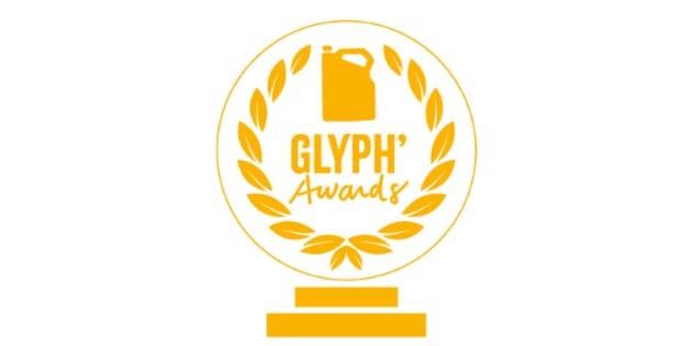 """L'association Générations futures remet les """"Glyph'Awards"""", une récompense ironique décernée aux départements où l'on achète le plus de glyphosate."""