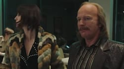 Reconnaissez-vous cet acteur dans la bande-annonce de la saison 3 de