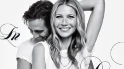 Gwyneth Paltrow annonce ses fiançailles avec un scénariste de