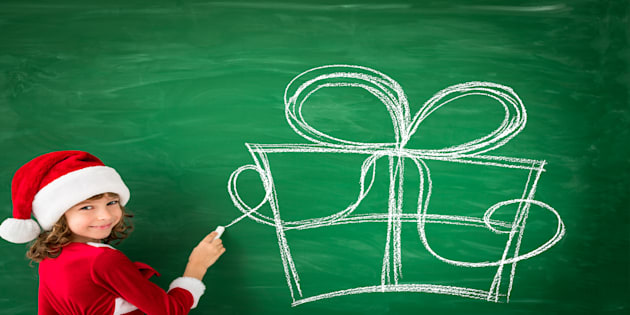 High tech xmas gifts for teachers