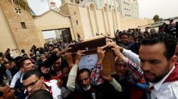 Egitto, chiesa copta annulla parte delle celebrazioni di