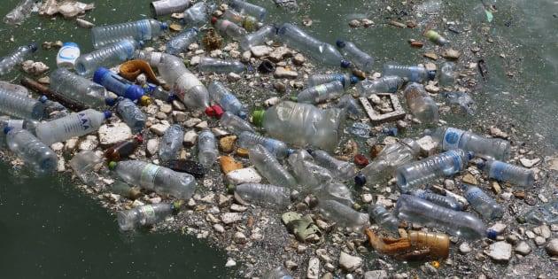 Il faut faire mieux, plus, et au plus vite pour supprimer le plastique, l'ennemi public numéro un.