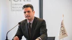 El presidente de la CRE pide audiencia con AMLO, Función Pública lo