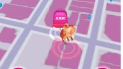 Del Pokémon Go al INE Maps, una app para que los niños y jóvenes
