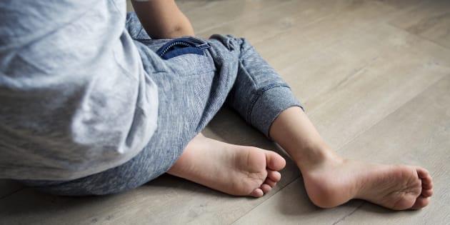 Carmagnola: figlio cacciato via dalla mamma, accolto dalla Comunità