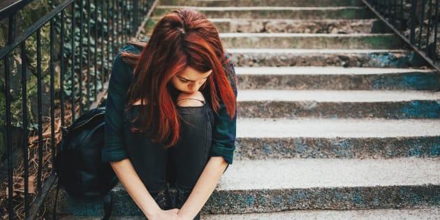 4 conseils pour faire face à la tristesse
