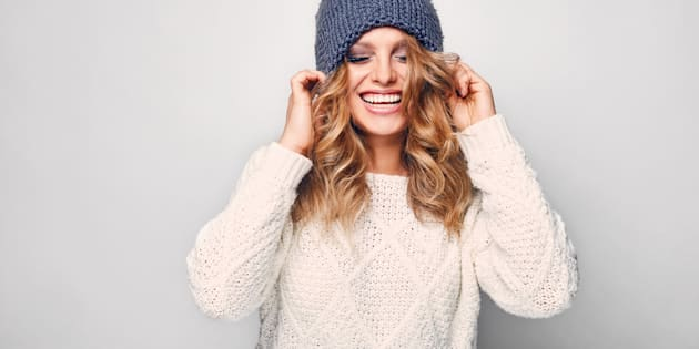 35b23e1a0d Best Fall Sweaters  15 Chic And Comfy Knits To Embrace Cooler Weather