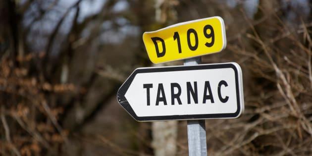 Procès Tarnac: des peines légères requises contre les huit prévenus ce 28 mars 2018.