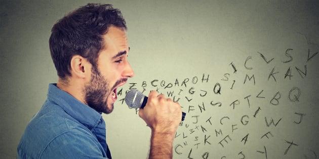 Nossa sociedade está cada vez mais se perdendo em monólogos articulados sem escuta.
