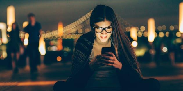 Pourquoi la pollution lumineuse est un fléau pour le cerveau humain