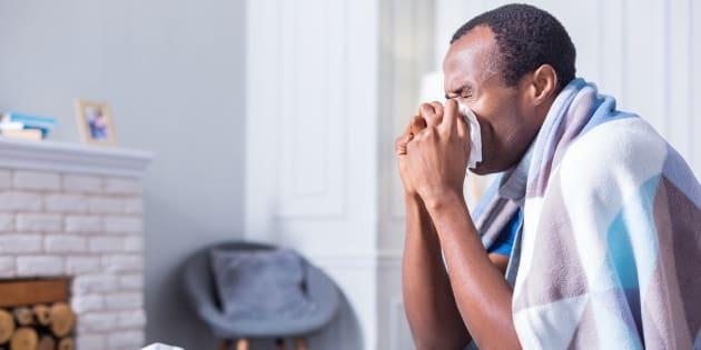 Los expertos que trabajan en el nuevo medicamento aseguran que este podría ser un parteaguas en el tratamiento de la influenza.