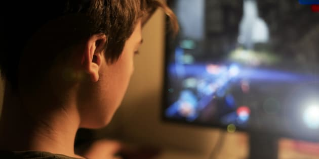 Usa: ragazzino 9 anni uccide sorella. 'Emulato videogame'
