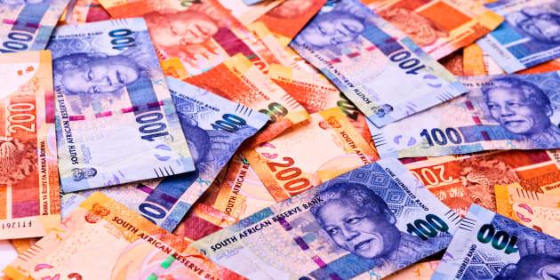 We loan money pickering on photo 8