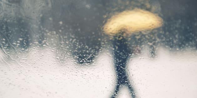 Previsioni Meteo, inizia la settimana dei temporali pomeridiani: attenzione in Calabria