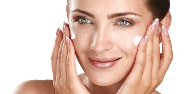 Comment prendre soin de sa peau? (illustration)