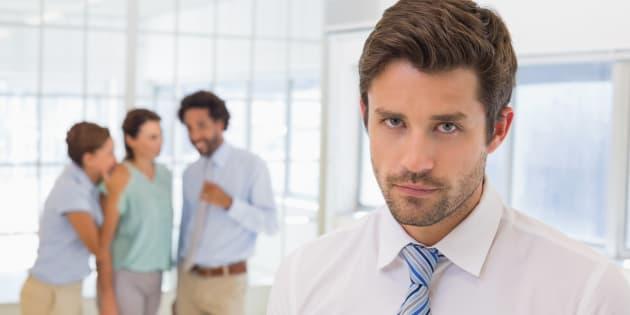 7 choses à savoir sur le harcèlement au travail