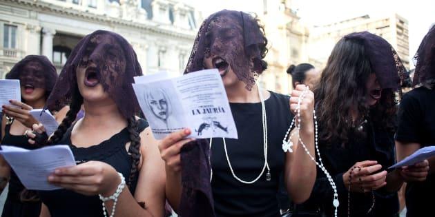 El papa Francisco aterrizará en Chile en medio de protestas