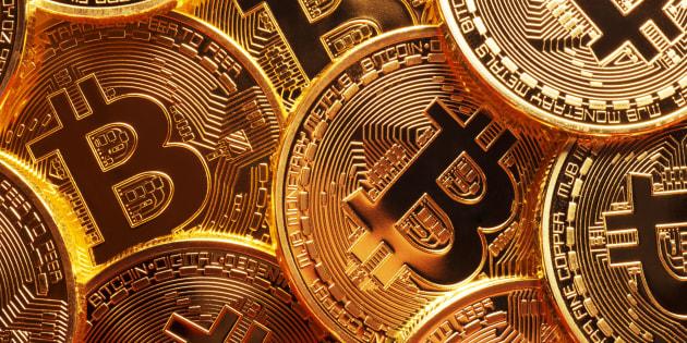 Conheça o bitcoin: a moeda digital que está na boca do povo.