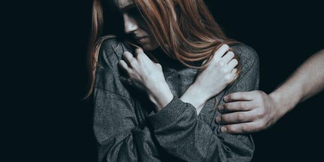 """La cultura de la violación culpa a las víctimas y considera que hay agresiones """"más aceptables""""."""